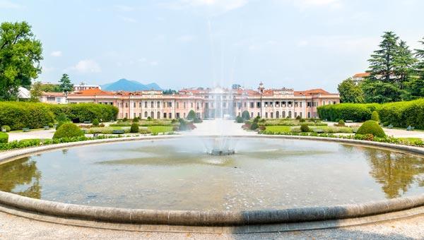 Foto di Varese