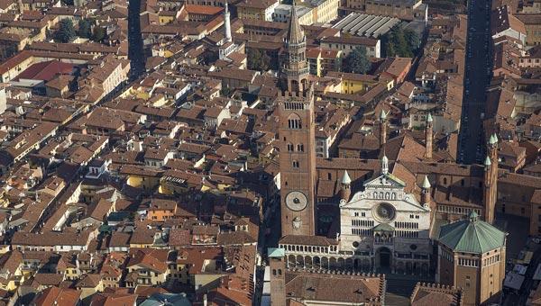 Foto di Cremona