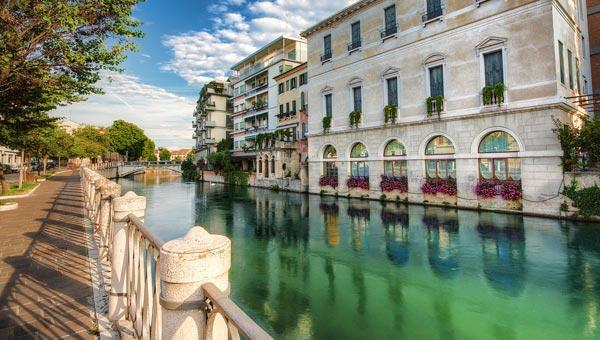 Foto di Treviso