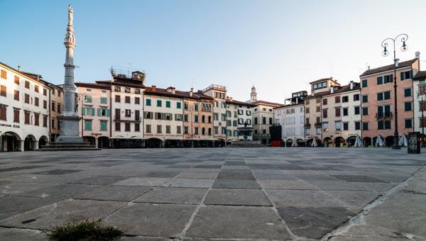 Foto di Udine