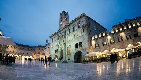 Foto di Ascoli Piceno