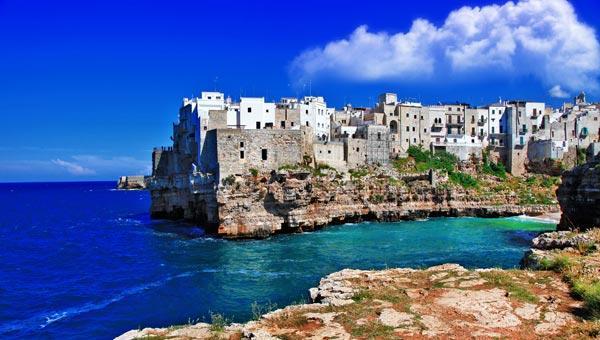 Foto di Bari